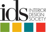 Interior Design Society logo