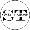 2017-Stal-Timber-logo-1