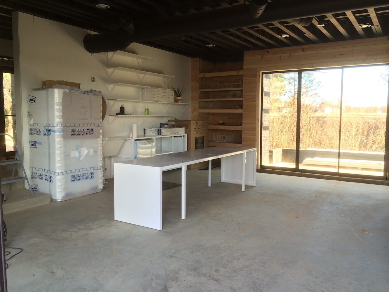 kitchen-table-counter-2