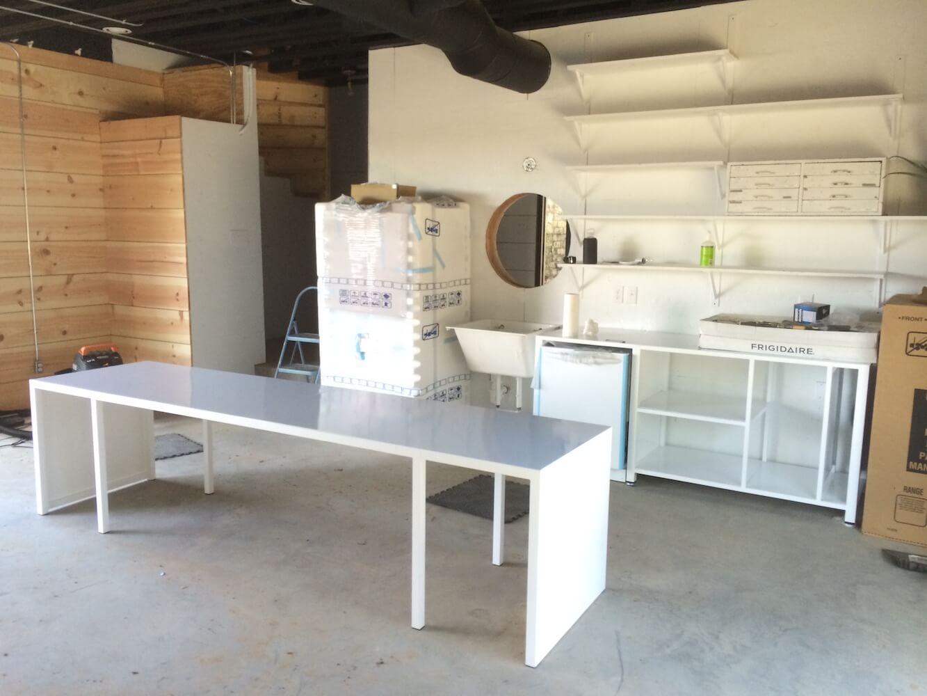 kitchen-table-counter-3
