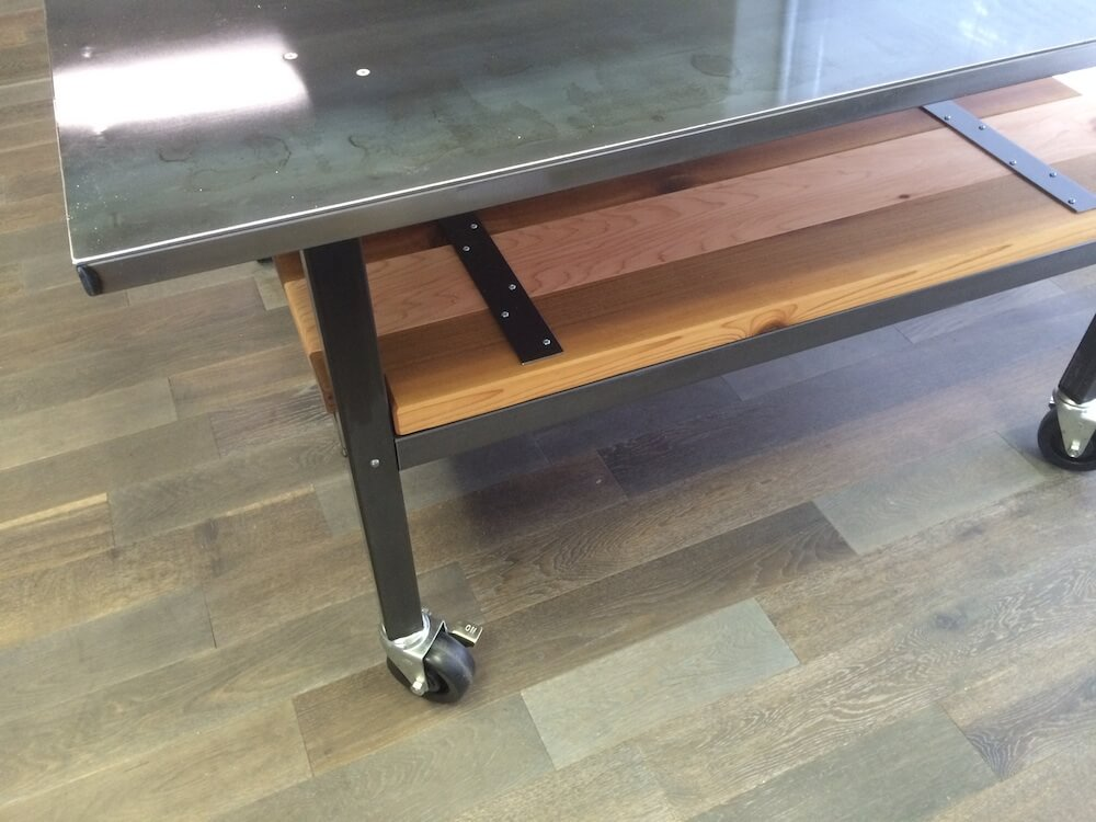 steel-cedar-marketing-table-1