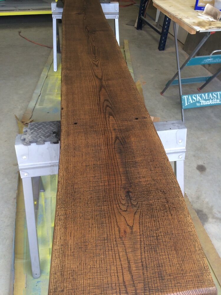 wooden-plank-1