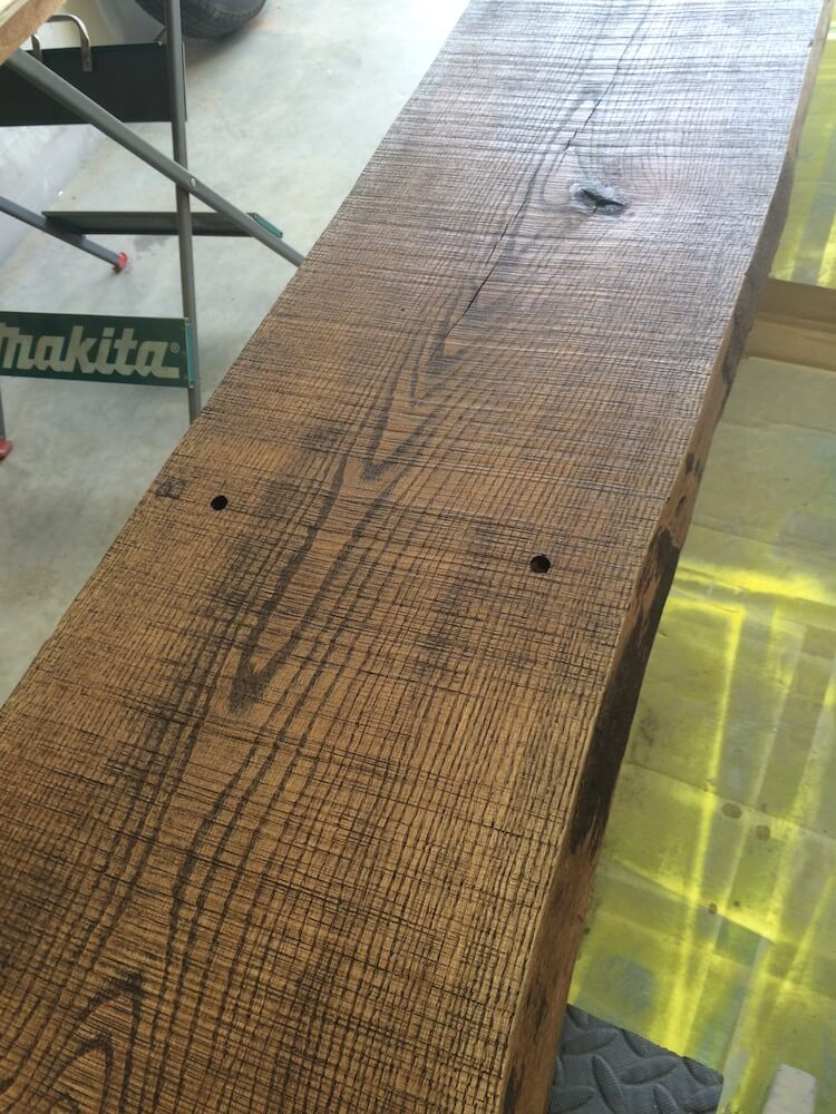 wooden-plank-2