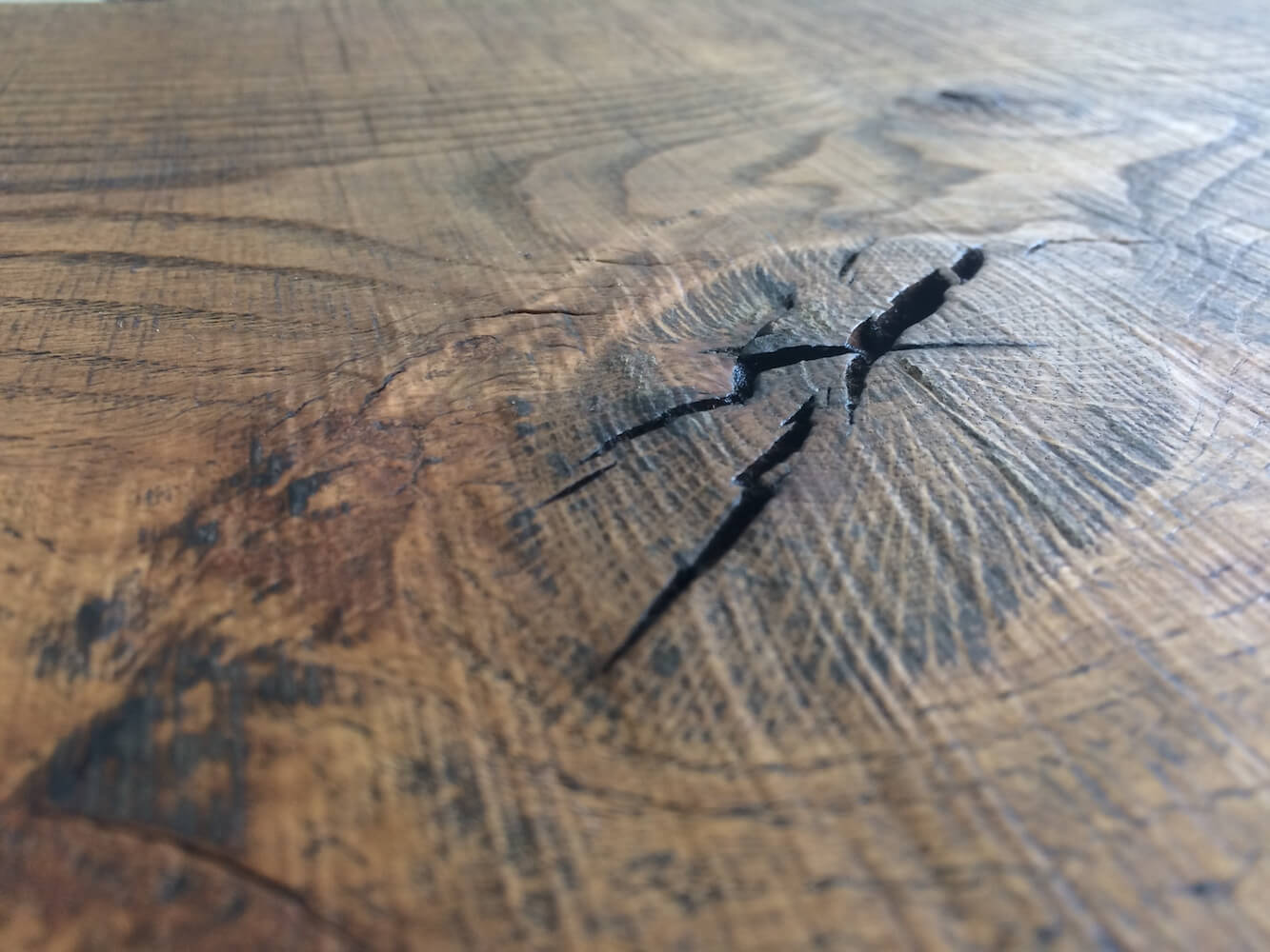 wooden-plank-3